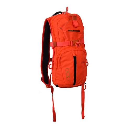 Eberlestock Mini-Me Hydration Pack - Blaze orange