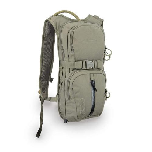 Eberlestock Mini-Me Hydration Pack - Military Green