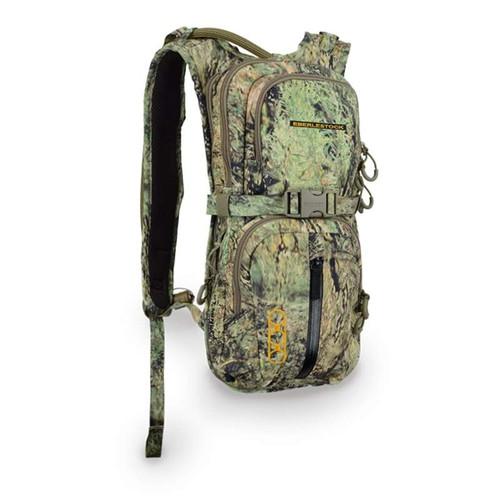 Eberlestock Mini-Me Hydration Pack - Hide-Open Western Slope