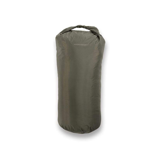 Eberlestock J-Type Dry Bag - 110L Military Green