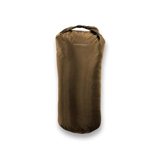 Eberlestock J-Type Dry Bag - 110L Coyote Brown