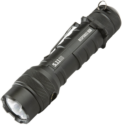 Response CR1 Flashlight