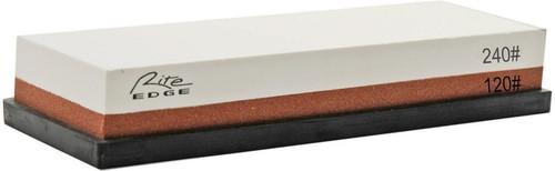 Sharpening Stone 120/240