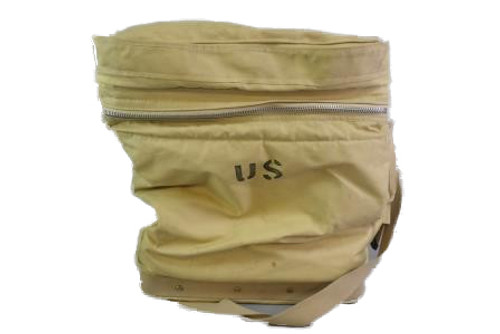 U.S. Armed Forces Insulated 5 Gallon Water Container Cover/Case