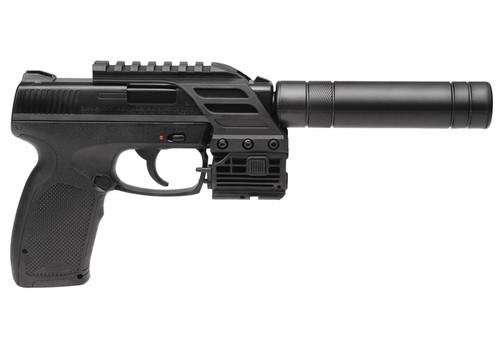 Umarex T.D.P. 45 TAC CO2 Pistol