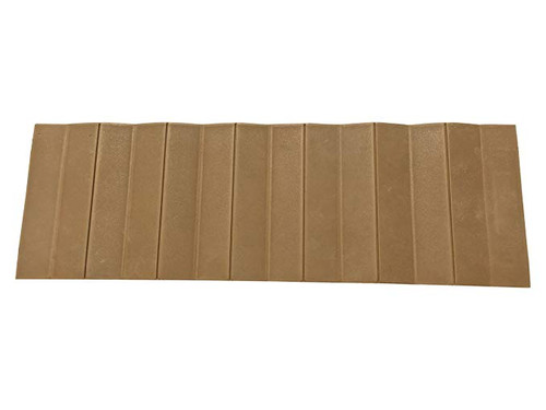 U.S. Armed Forces Therm-A-Rest Accordion Foam Sleep Pad
