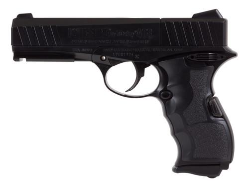 Daisy 408 CO2 Dual Ammo BB/Pellet Pistol