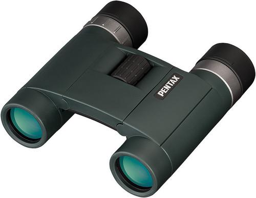 AD Compact Binoculars 10x25