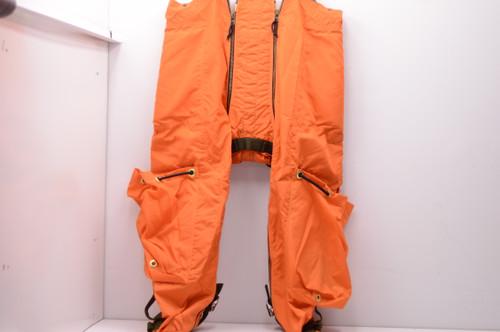 2c80857b366a7 Buy Military Surplus Clothing Online Canada | HeroOutdoors.com