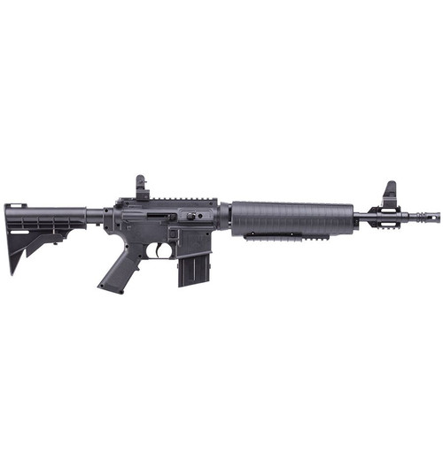 Crosman Pneumatic Rifle M4-177 .177 BB/Pellet