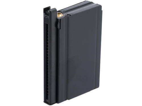 Action Army 28 Round Gas Magazine for M700 Series Airsoft Rifles