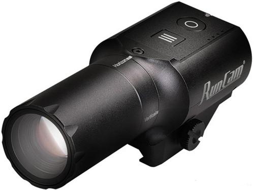 RunCam Scope Cam Airsoft Action Camera (Type: 35mm Lens)