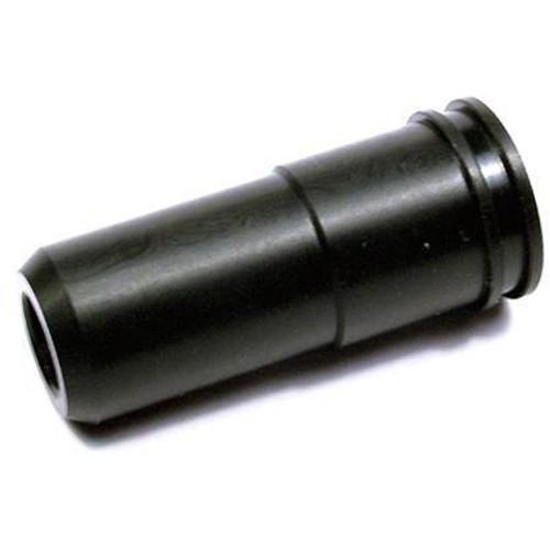 Modify Air Seal Nozzle AK47/74