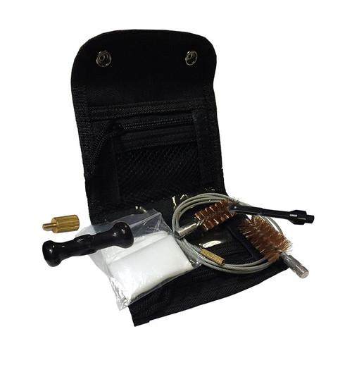 Remington Cleaning Kit - Shotgun - Small