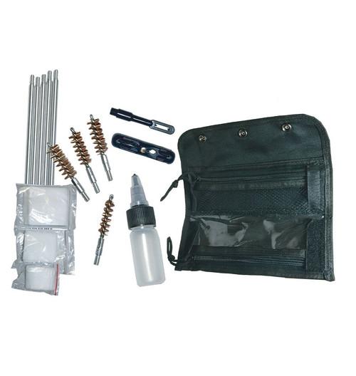 Remington Cleaning Kit- Rifle - Large
