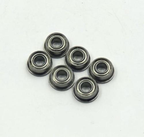 Echo1 7mm Bearing Set
