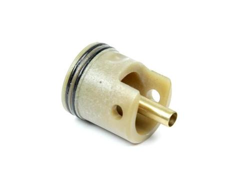 Echo1 ER25 Cylinder Head (OEM)