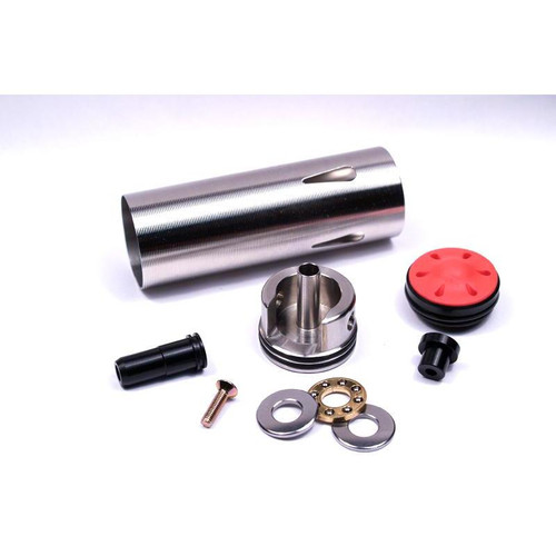 Modify Bore-Up Cylinder Set for M4