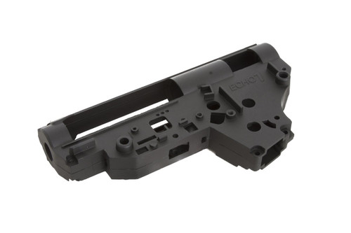 Madbull Airsoft V2 Reinforced Gearbox Trigger Safety Latch