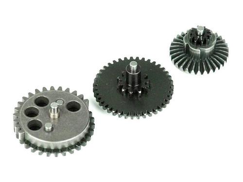 Echo1 MAX Series Super Torque Gear Set (32:1) 1/2 Tooth