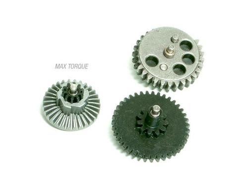 Echo1 Max 1/2 Tooth Torque Gear Set (32:1)