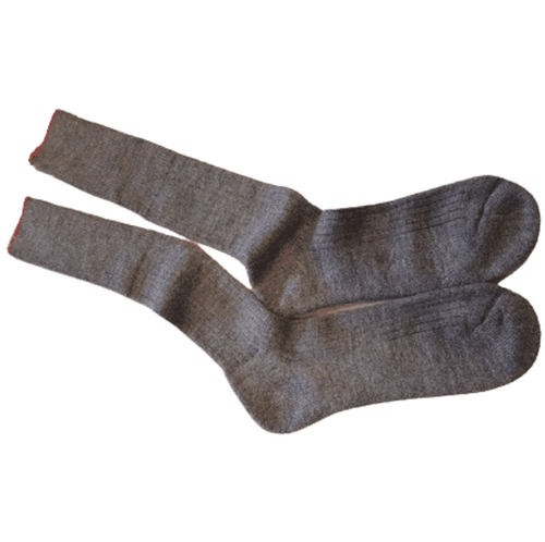 Canadian Armed Forces Temperate Wool Socks
