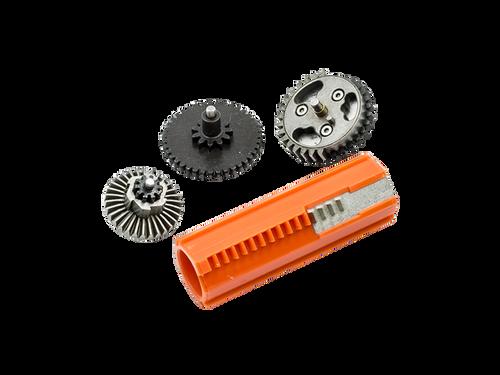 Element 300% MAX Flat Torque Gear Set (IN0908)