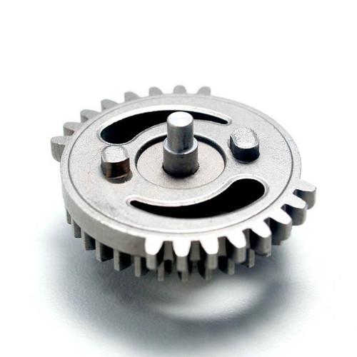 Modify Quantum Gear Set - Sector Gear Only