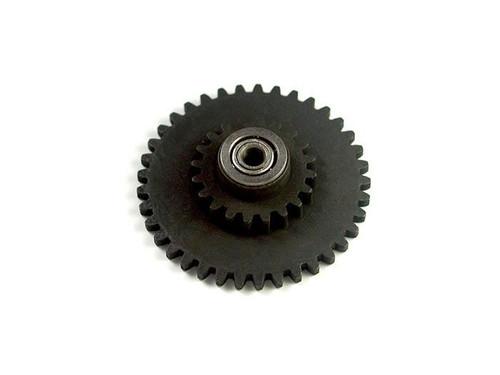Modify Smooth Gear Set - Replacement Spur Gear - Torque