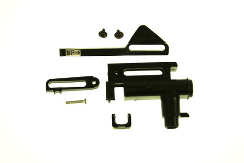 Echo1 PDW Hop Up Chamber
