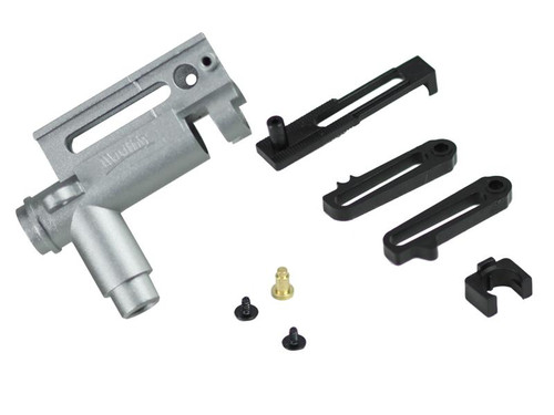 Modify Accurate Metal Hop Up Chamber for AK Series (HP-02-02)