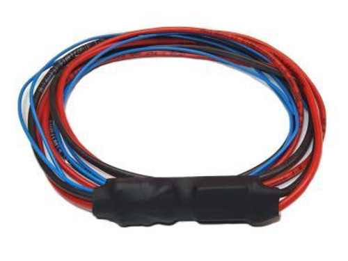 JAG Arms Active Braking MOSFET with wiring