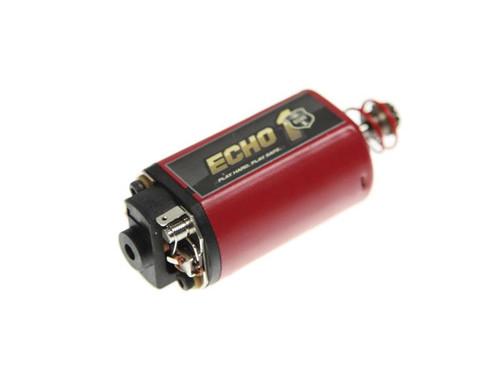 Echo1 MAX Torque Motor (SHORT)