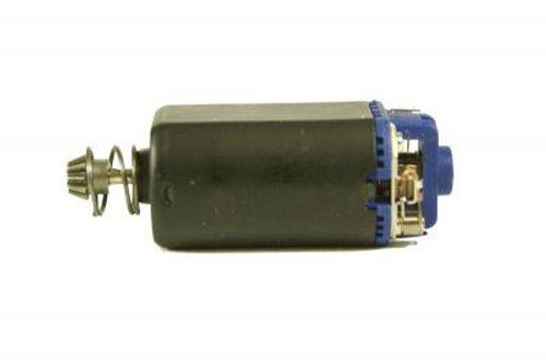 Echo1 Standard OEM Non Torque Short Type Motor
