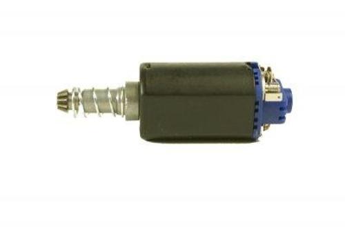 Echo1 Standard OEM Non Torque Long Type Motor