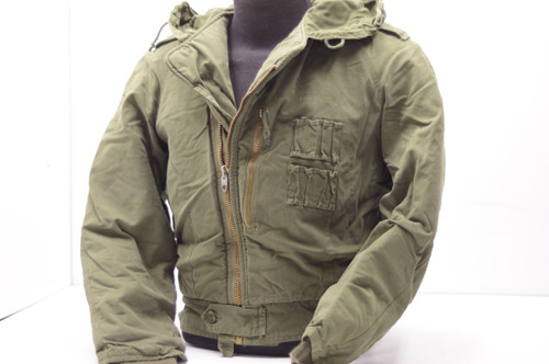 93cc272a9 Buy Military Surplus Clothing Online Canada | HeroOutdoors.com