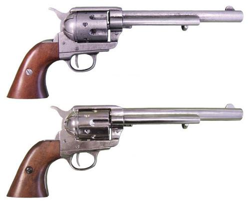 Buy Replica Firearms Online Canada | HeroOutdoors com