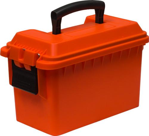Medium Dry Storage Case - Orange