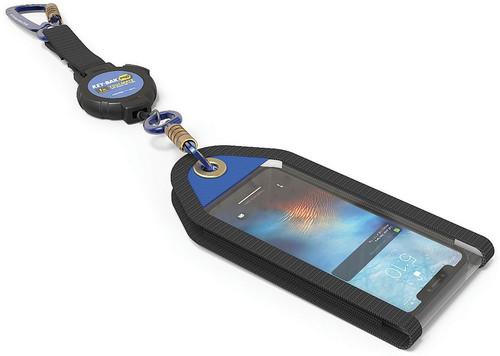 ToolMate Smart Phone Combo XL