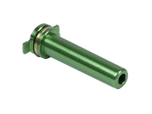 Madbull Airsoft Ultimate Spring Guide with Bearing - Version 3