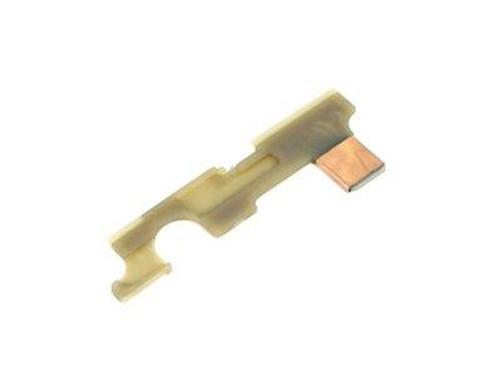 Echo1 M4/M16 Selector Plate (OEM)