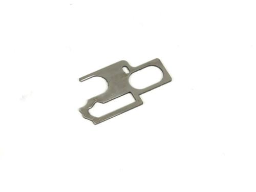 Echo1 XCR Metal Selector Plate