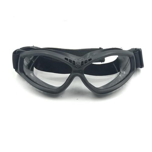 Bravo Airsoft Compact Goggles