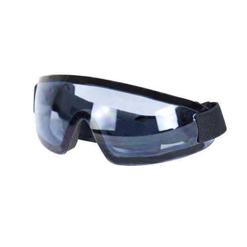 Bravo Airsoft Low Pro Goggles