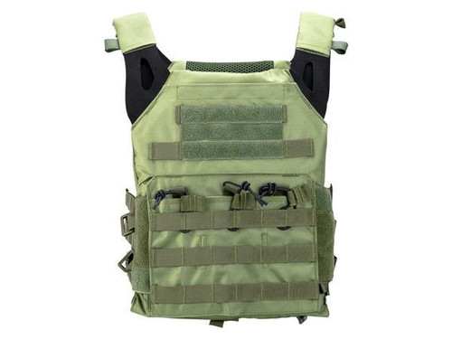 Defcon Gear Low Profile OD Carrier