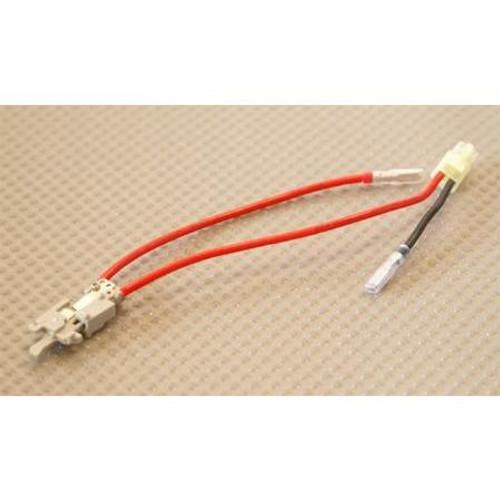 Echo1 M14 Wiring Harness ECHO M14 WH