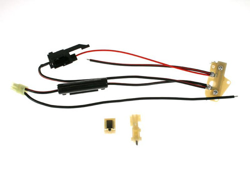 Echo1 Phantom Replacement Wire Harness