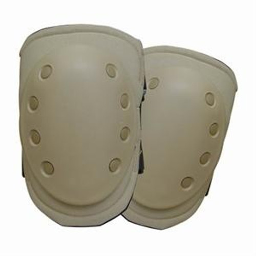 Condor Knee Pads Type 1