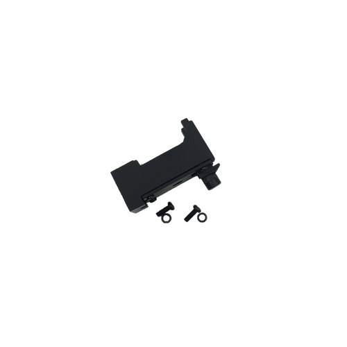 Echo1 Repair kit Kit will include long/short body screw and mag release assembly
