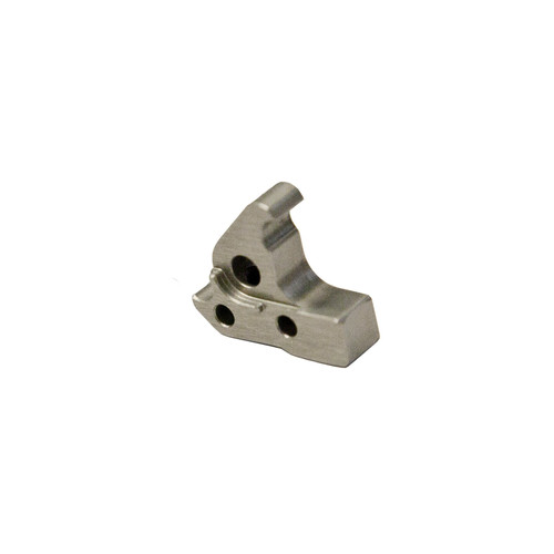 Speed Airsoft Precision Second Sear Replacement for M28/VSR10 (SA3098)